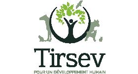TIRSEV Logo
